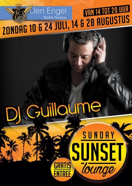 FB-aankondiging-DJ-Guillome